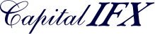 Capital IFX Ltd.