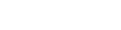 Capital IFX